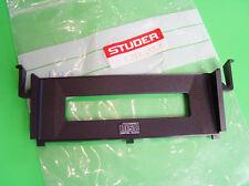 Studer A727  LCD Shield   NEW