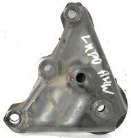 VW LUPO 1.4 16V AHW ENGINE MOUNT BRACKET 6N0199181R