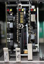 Evertz 7867VIPA12-HSN 12 Input HD SD Analog Multiviewer Card