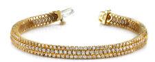 Bracelets de joaillerie