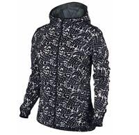 Nike SHIELD Impossibly Light 'Rostarr' Running Jacket Women's XS MSRP $120 NEW