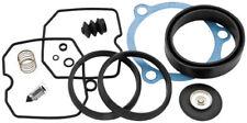 Twin Power Bikers Choice - 20709 - Keihin Carburetor Economy Rebuild Kit 49-3351