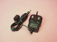 New UK Plug in 100-240V 12V 0.7A AC Adapter for Routers