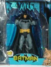 BATMAN 2004 COMIC CON EXCLUSIVE COLLECTOR EDITION FIG