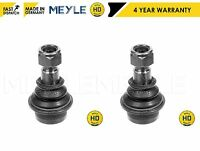 FOR SPRINTER 308 310 311 312 313 314 316 CDI FRONT LOWER BALL JOINTS HEAVY DUTY