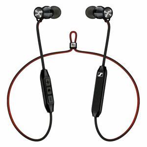 Sennheiser MOMENTUM Free Bluetooth Noise Isolation Neckband Earphones