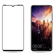 TUFF LUV 2.5D 9H 3D Curved Tempered Glass Screen Protection for Huawei P30 Pro