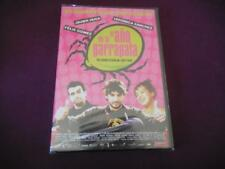 El Ano De La Garrapata - New Sealed DVD - Region 2 - English Subtitles