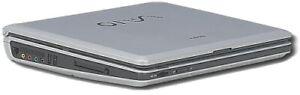 VINTAGE! Sony VAIO PCG-K13 Laptop (2.8GHz Pentium 4, 512MB RAM, 40 GB Hard Drive
