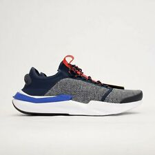 1b7227f8fc0a Nike Men Shift One x Loopwheeler Obsidian Hyper Blue AQ2440-400 Size 10.5