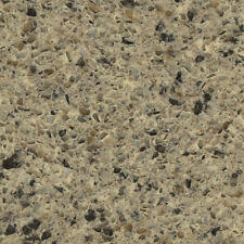 Cape Cod - 12X12X3/8 Polished Quartz Tile - Price per TWO Tiles ($.50/SF)
