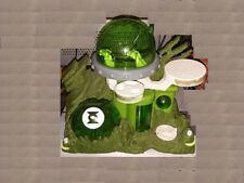 DC IMAGINEXT GREEN LANTERN OA PLAYSET