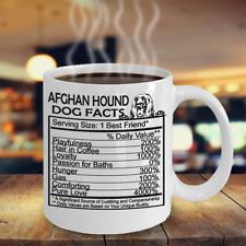 Afghan Hound Dog,Tazi,Tazhi Spay,Afghan Hound,Sage Balochi,Ogar,Cups,Mugs