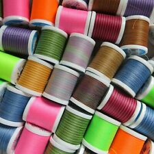 Coats Dual Duty XP General Purpose Polyester Thread, 125 yard spool  Art- S900