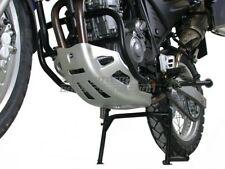 Yamaha XT660R Bj 2010 Motorrad Hauptständer SW Motech Motorrad Ständer NEU