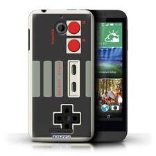 Housses et coques anti-chocs HTC Desire EYE pour téléphone mobile et assistant personnel (PDA) HTC