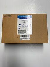 refrigerator water filter whirlpool 8171413