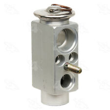 A/C Expansion Valve Front 4 Seasons 39211