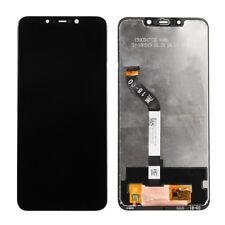 Xiaomi pocophone Poco F1 ЖК-дисплей, сенсорный экран, аналоговый экран в сборке для замены
