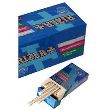 Filtros Rizla Ultra Slim 5.7 mm 20 Cajetillas ( 1 caja completa )