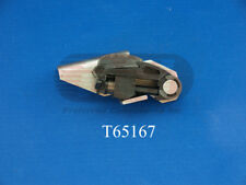 Engine Timing Chain Tensioner PREFERRED COMPONENTS T65167