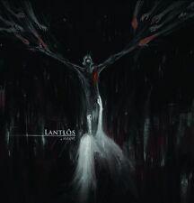 Lantlos - .Neon [New CD]