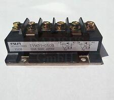 1 pc. EVM31-050B   EVM31050B  FUJI Module NEW