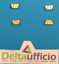 MINOLTA BIZHUB C 253 KIT N.4 CHIP RESET TAMBURO DRUM C/M/Y/K