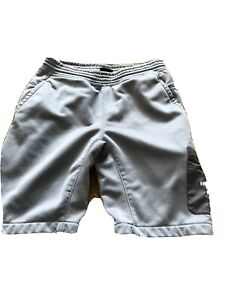 Boys The North Face Shorts Size Large L/G