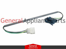 Whirlpool Kenmore Washer Washing Machine Lid Switch Assembly 3352630 3352631