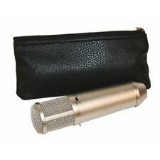 prof. GROSSMEMBRAN KXM-300 Kondensator Mikrofon Recording Micro Vocal  TOP