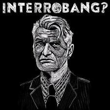Interrobang‽ - Interrobang? (NEW CD)