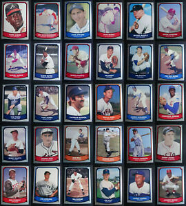 Mickey Mantle 1988 Pacific Baseball Legends  (One Card) (15,031)