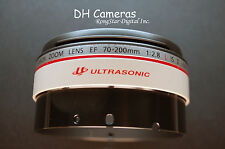 Canon Vorne Rahmen / Arm Montage für Ef 70-200MM F/2.8 L Is II USM Objektiv