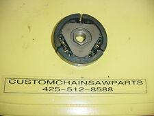 STIHL CHAINSAW 038 038AV CLUTCH   -----  BOX2083T