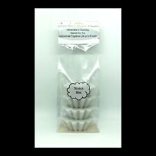 Scotch Mist Scented Soy Wax Melts - GeriBeri Scented Candles