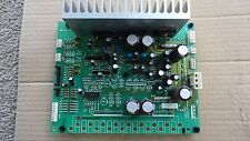SEGA 838-13578 SOUND AUDIO BOARD WORKING