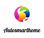 AutoSmartHome