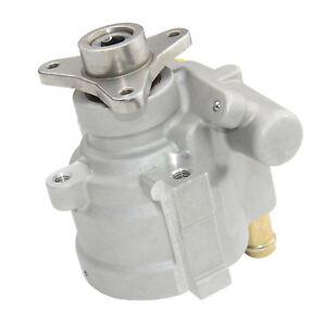 Power Steering Pump for VAUXHALL Vivaro Bus Box Platform 7700417137 9110668