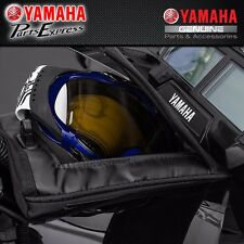 NEW YAMAHA GOGGLE HOLDER BAG SRVIPER L-TX M-TX R-TX S-TX X-TX SMA-8JP53-00-00