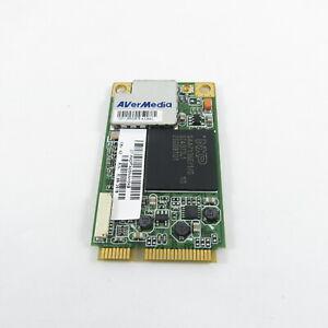 HP TOUCHSMART IQ515UK DESKTOP TV TUNER CARD AVER MEDIA 5189-2978