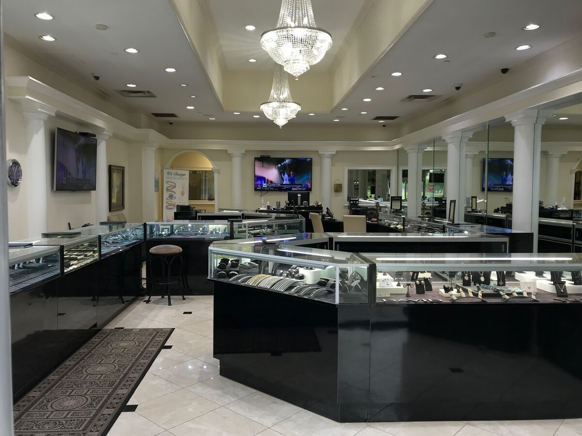Frisco Gold and Silver Exchange