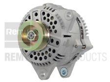 Alternator-DOHC Remy 92324 fits 1994 Ford Taurus 3.0L-V6