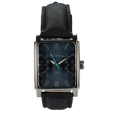 Reloj Analógico para Hombres Ben Sherman en Negro-un tamaño de obtener la etiqueta