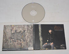 La Foret des Mal-aimes Pierre Lapointe (CD, 2006, MSI Music Distribution) French