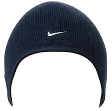 NEW Nike X Undercover Lab Gyakusou Outlast Beanie Hat Obsedian 658486 Running