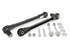 Rear Axle Tie Rod Screw Set VW Audi 4B0501530C Genuine New