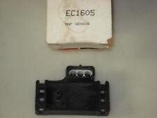 81-84 CADILLAC MAP SENSOR, BORG WARNER # EC1605