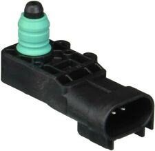Fuel Tank Pressure Sensor ACDelco GM Original Equipment - GM 13502903
