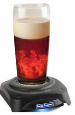 Sonic Foamer by California Creations Beer Aroma Enhancer